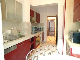 MAGHERU (Piatata Romana) vanzari apartamente 3 camere Bucuresti