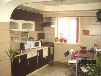 Vanzari apartamente Bucuresti zona CALEA MOSILOR