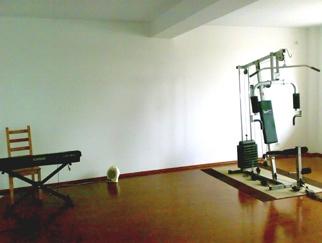 Vanzari apartamente noi JIULUI zona Bucurestii Noi