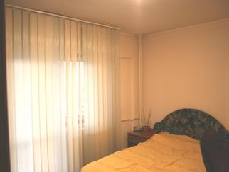 RAHOVA - Salaj apartament 3 camere de vanzare