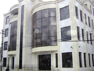 Vanzare imobil birouri clasa A+ BUCURESTII NOI