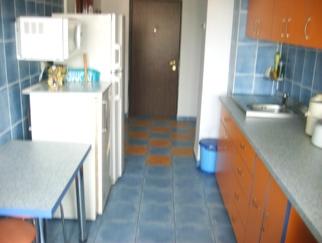 Vanzare apartament 3 camere Militari Veteranilor