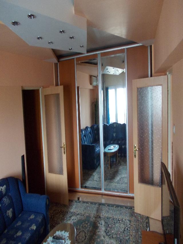 Apartament 2 camere de vanzare BRANCOVEANU (McDonald's)