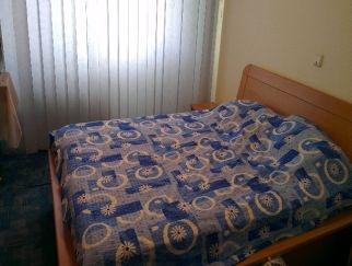 Vanzari apartamente 2 camere CRANGASI - Ceahlau