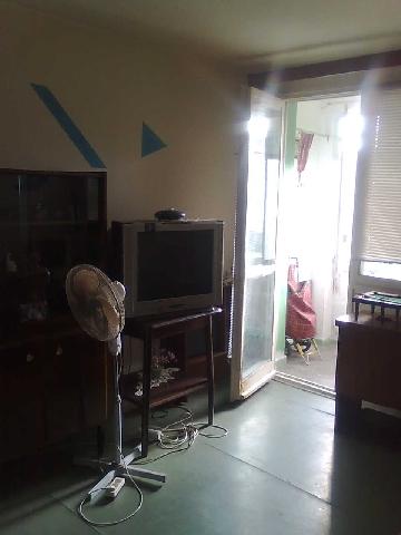 Vanzare apartament 2 camere DRISTOR - Fizicienilor
