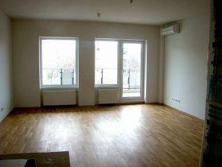 Apartament 2 camere de vanzare Complex New Town Residence