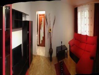 Vanzare apartament 2 camere BABA NOVAC - Campia Libertatii