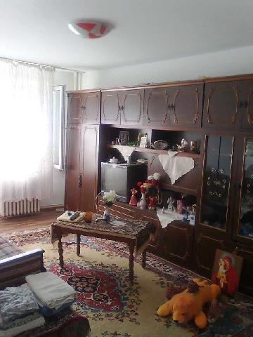Vanzare apartament 3 camere MIHAI BRAVU - Kaufland - Dristor
