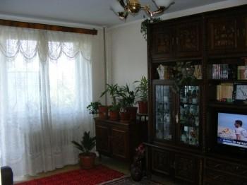 Vanzare apartament 3 camere Giurgiului - stradal