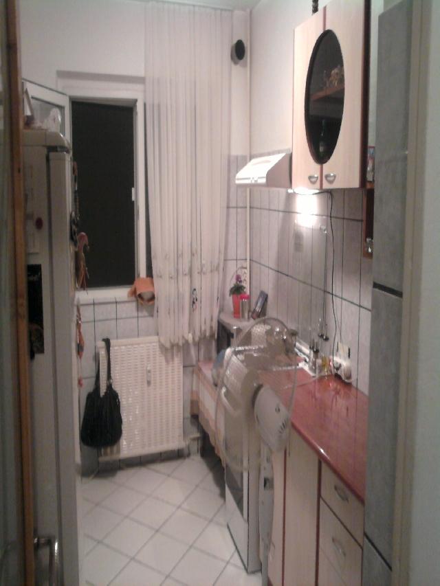 Vanzare apartament 3 camere PANTELIMON - Spital