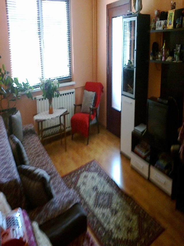 Apartament 4 camere de vanzare COLENTINA - Rascoala din 1907