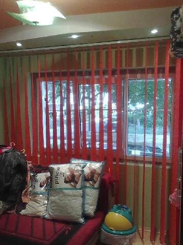 Vanzare apartament 4 camere Calea VITAN - Olimpia