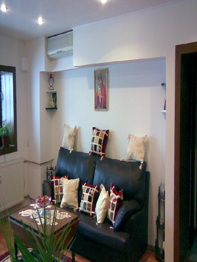 vanzare_apartament_3_camere_brancoveanu_338.jpg