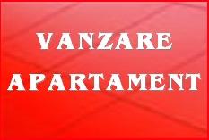 Vanzare apartament de 3 camere BERCENI