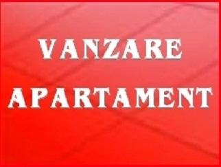 Vanzare apartament TINERETULUI zona SINCAI