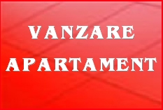 Vanzare apartament 3 camere DOROBANTI zona IANCU DE HUNEDOARA