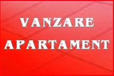Vanzare apartament 3 camere ZONA PARC