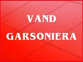 Vanzare garsoniera CRANGASI - Mega Image