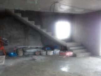 Proprietar vand vila in comuna Berceni