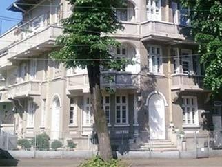 Vanzare apartament 3 camere FERDINAND - MIHAI BRAVU