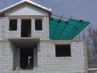 Vanzare vila ieftina Botosani, sat Buhaceni, comuna Trusesti