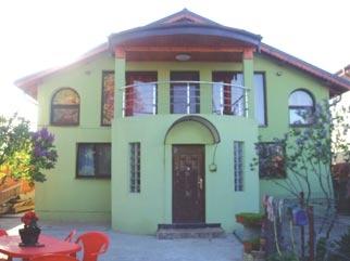 Vanzare vila constructie 2006 in PIPERA