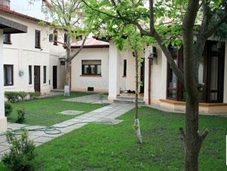 Vanzare vila Stefan cel Mare zona Vasile Lascar