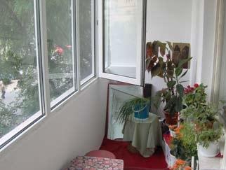 VANZARE apartament 2 camere VITAN (Mall)