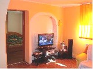 De vanzare casa 5 camere VOLUNTARI (SOS. ANDRONACHE)