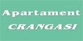 Vanzare apartamente Crangasi