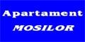 Mosilor