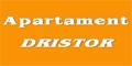 Dristor