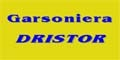 garsoniera Dristor