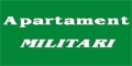 Garsoniera Militari Bucuresti