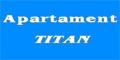 apartamente Titan
