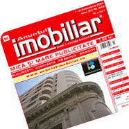 revista anuntul imobiliar, nr in curs